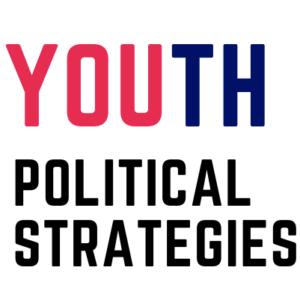 Youth Political Strategies logo